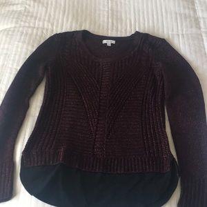 Calvin Klein Sweaters - Women's Calvin Klein sweater